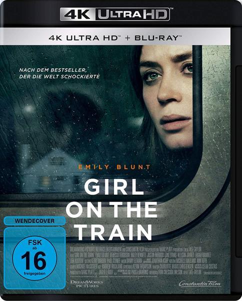 download Girl.on.Train.2016.PROPER.German.DL.2160p.UHD.BluRay.HEVC-UNTHEVC
