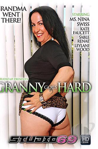 Granny Goes Hard 3 Xxx 1080p Webrip Mp4-Vsex