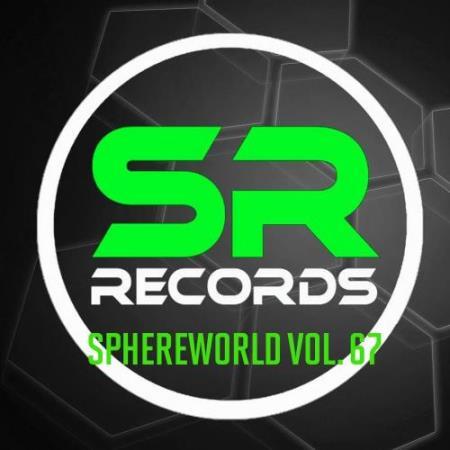 Sphereworld Vol. 67 (2018)