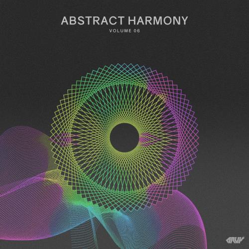 Abstract Harmony, Vol. 06 (2018)