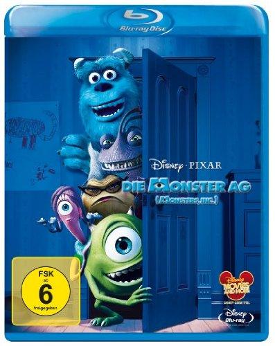 download Die.Monster.AG.3D.2001.German.DL.1080p.BluRay.x264-BluRay3D