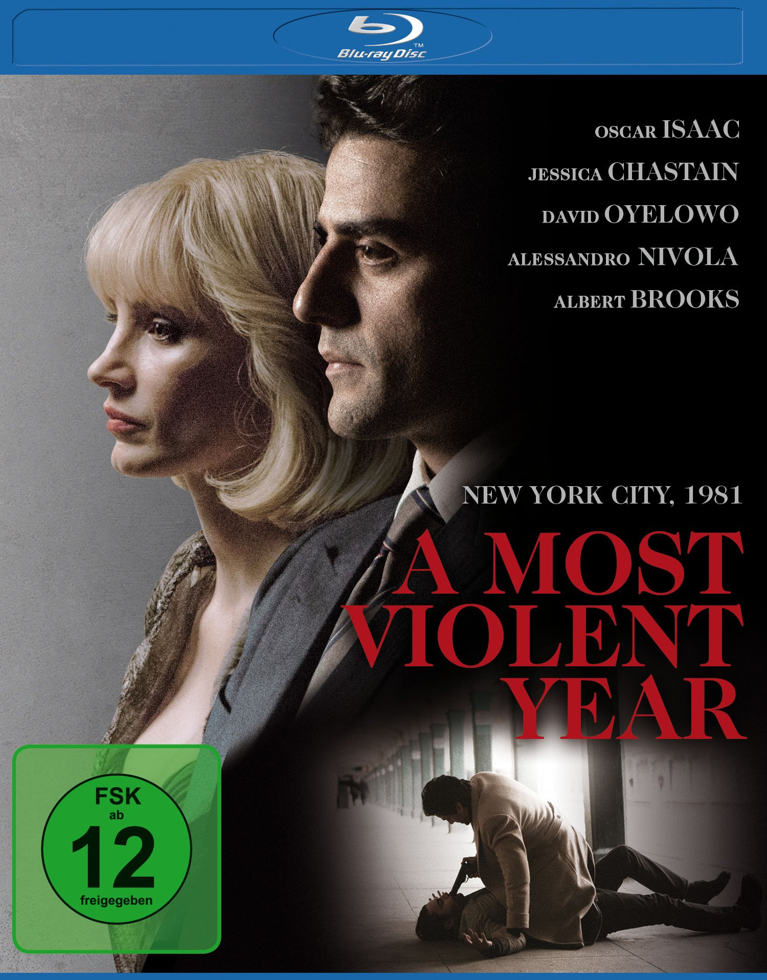 download A.Most.Violent.Year.2014.German.DTS.DL.1080p.BluRay.x264-Pate