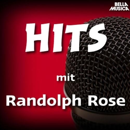 Randolph Roe - Hits Mit Randolph Roe (2018)