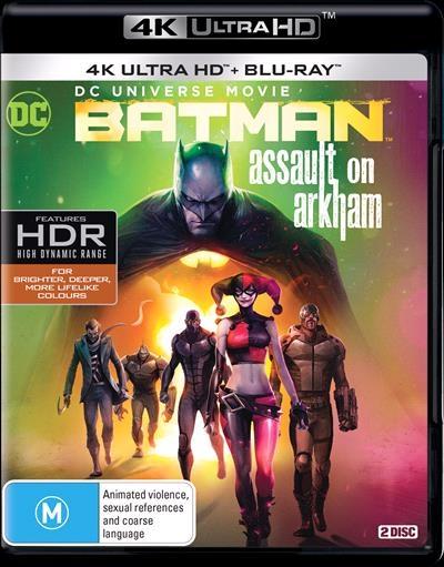 download Batman.Assault.on.Arkham.2014.German.Dubbed.RETAiL.AC3.2160p.UHD.BluRay.HDR.x265-miUHD