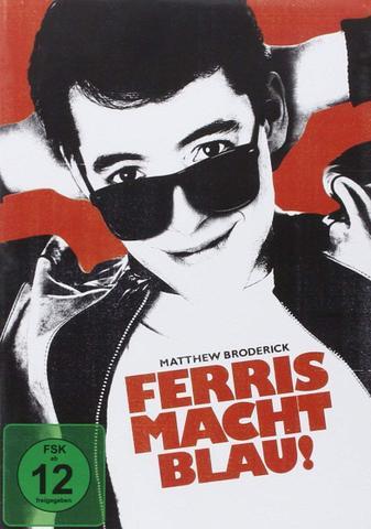 download Ferris.macht.blau.1986.German.1080p.HDTV.x264-NORETAiL