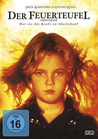 download Der.Feuerteufel.1984.German.720p.HDTV.x264-NORETAiL
