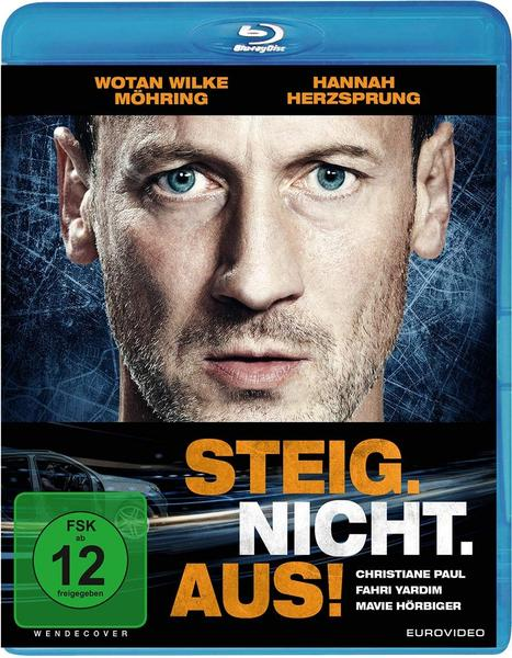 Steig.Nicht.Aus.2018.German.AC3.1080p.BluRay.x265-FuN