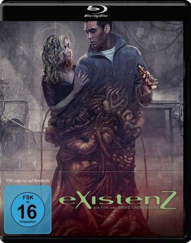 download eXistenZ.REMASTERED.GERMAN.1999.DL.BDRiP.x264-GOREHOUNDS