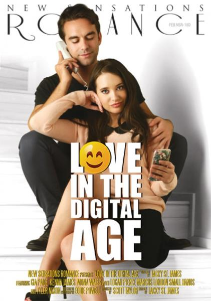Love In The Digital Age 720p