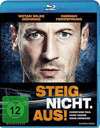 download Steig.Nicht.Aus.2018.German.AC3.BDRiP.XviD.-.SHOWE