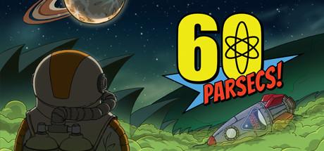 60 Parsecs Repack-DarksiDers