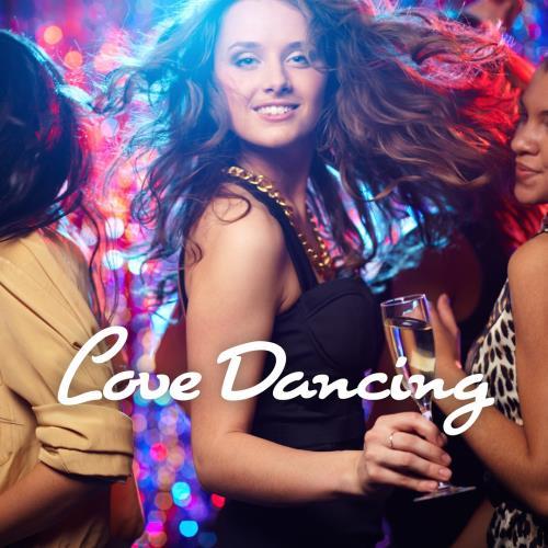 Nova Music - Love Dancing (2018)