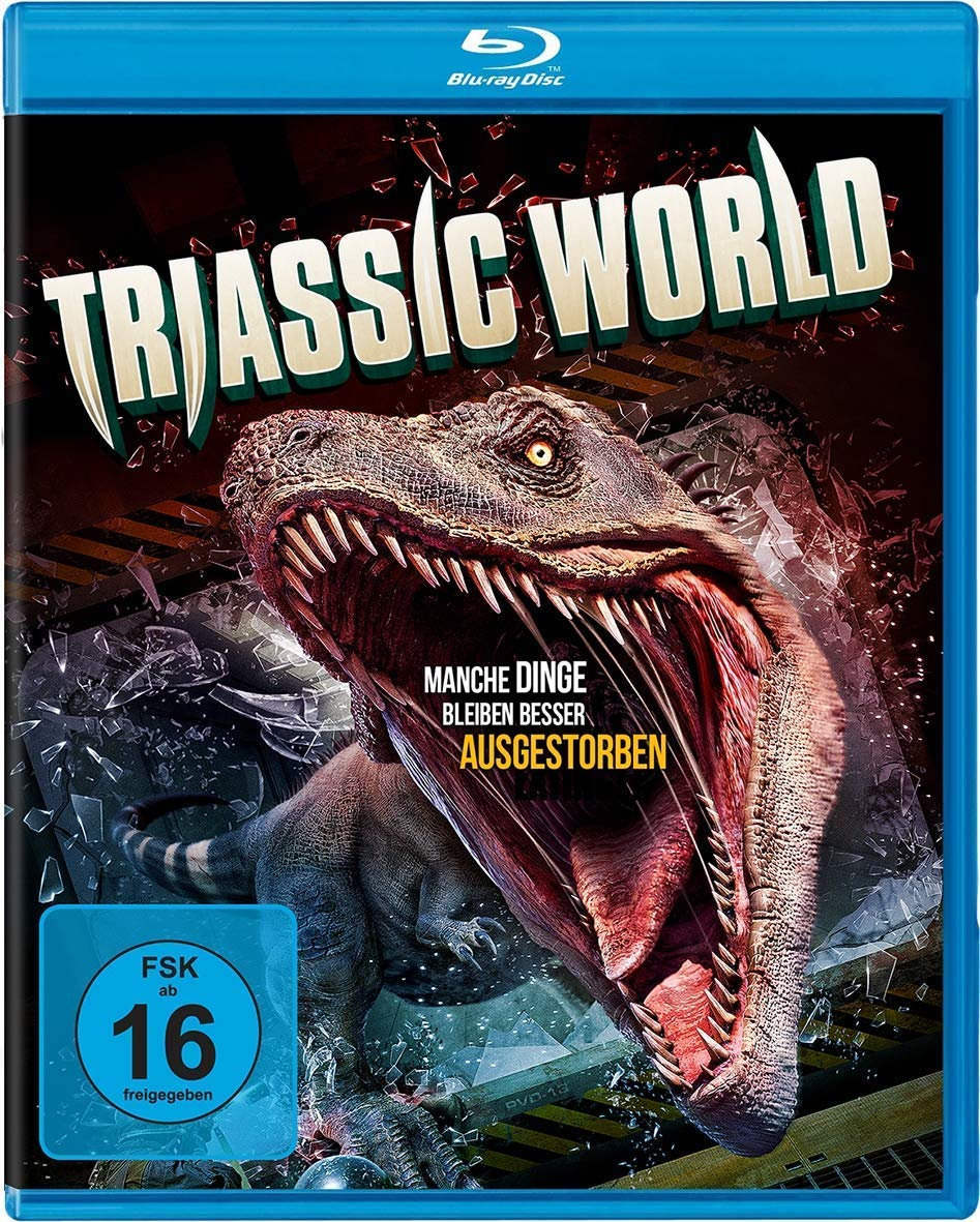 Triassic.World.2018.German.720p.BluRay.x264-MOViEiT