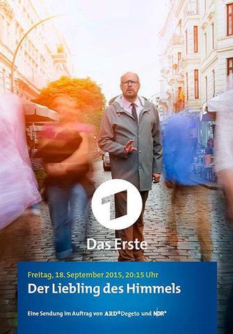 download Der.Liebling.des.Himmels.2015.GERMAN.720p.HDTV.x264-TVPOOL