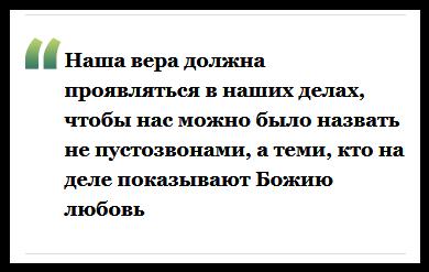 http://fs5.directupload.net/images/180921/qrzwbggf.png