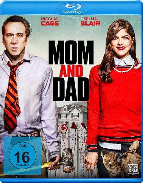 download Mom.and.Dad.2017.German.BDRip.AC3.XViD-CiNEDOME