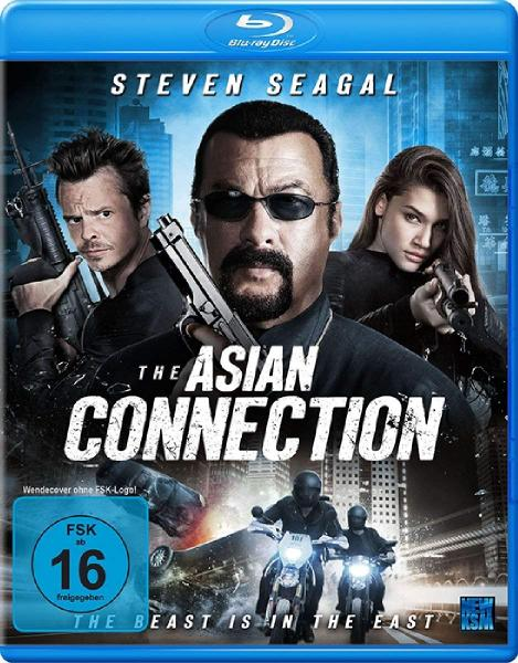 download The.Asian.Connection.2016.GERMAN.DL.1080p.BluRay.AVC-iTSMEMARiO