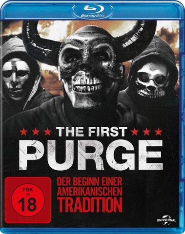 download The.First.Purge.2018.German.AC3.BDRiP.XviD-SHOWE