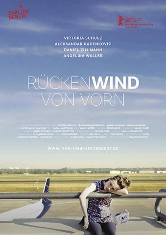 Rueckenwind.von.vorn.2018.German.AC3.1080p.WEB-DL.x264-NTG