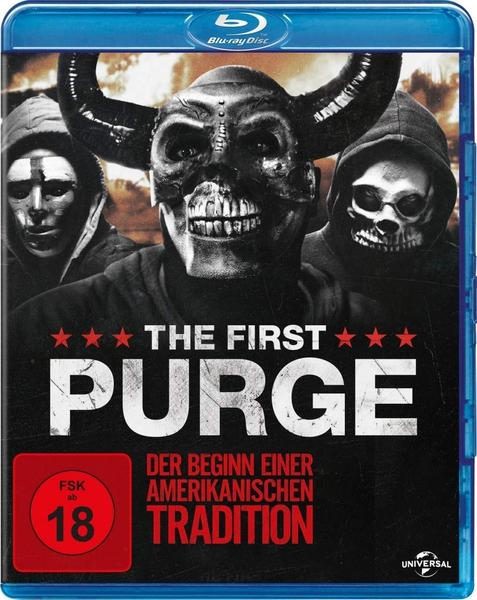 download The.First.Purge.WEBRip.LD.German.x264-PsO