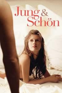 Jung.und.schoen.2013.German.AC3.DL.1080p.BluRay.x265-FuN