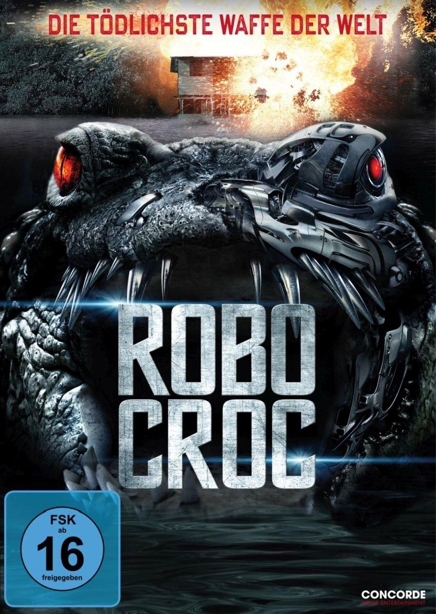 download Robocroc.2013.German.HDTVRip.x264-NORETAiL