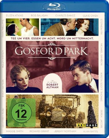 Gosford.Park.2001.German.DL.1080p.BluRay.x264-iNKLUSiON