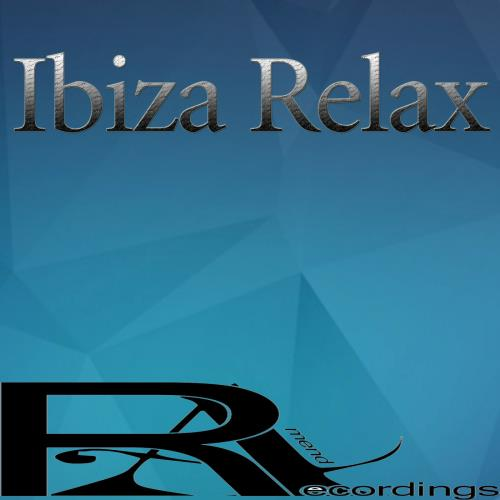 Ibiza Relax (2018)
