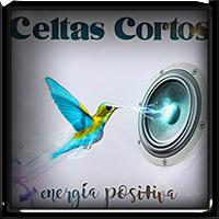 Celtas Cortos - Energia positiva 2018