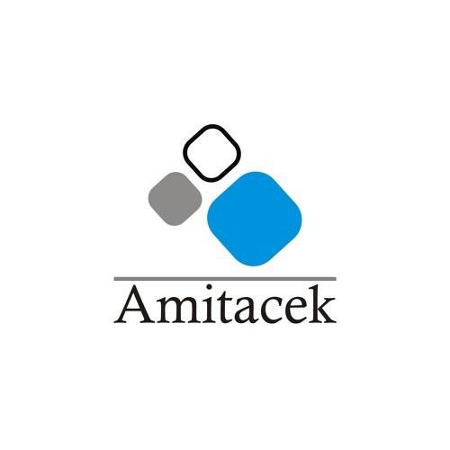 Amitacek — Underground Trance Connection 114 (2018-09-22)