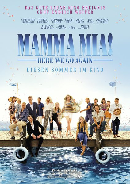 Mamma.Mia.2.Here.We.Go.Again.2018.German.AC3MD.DL.1080p.WEB-DL.h264-PS