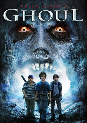 download Ghoul.2012.German.HDTVRip.x264-NORETAiL
