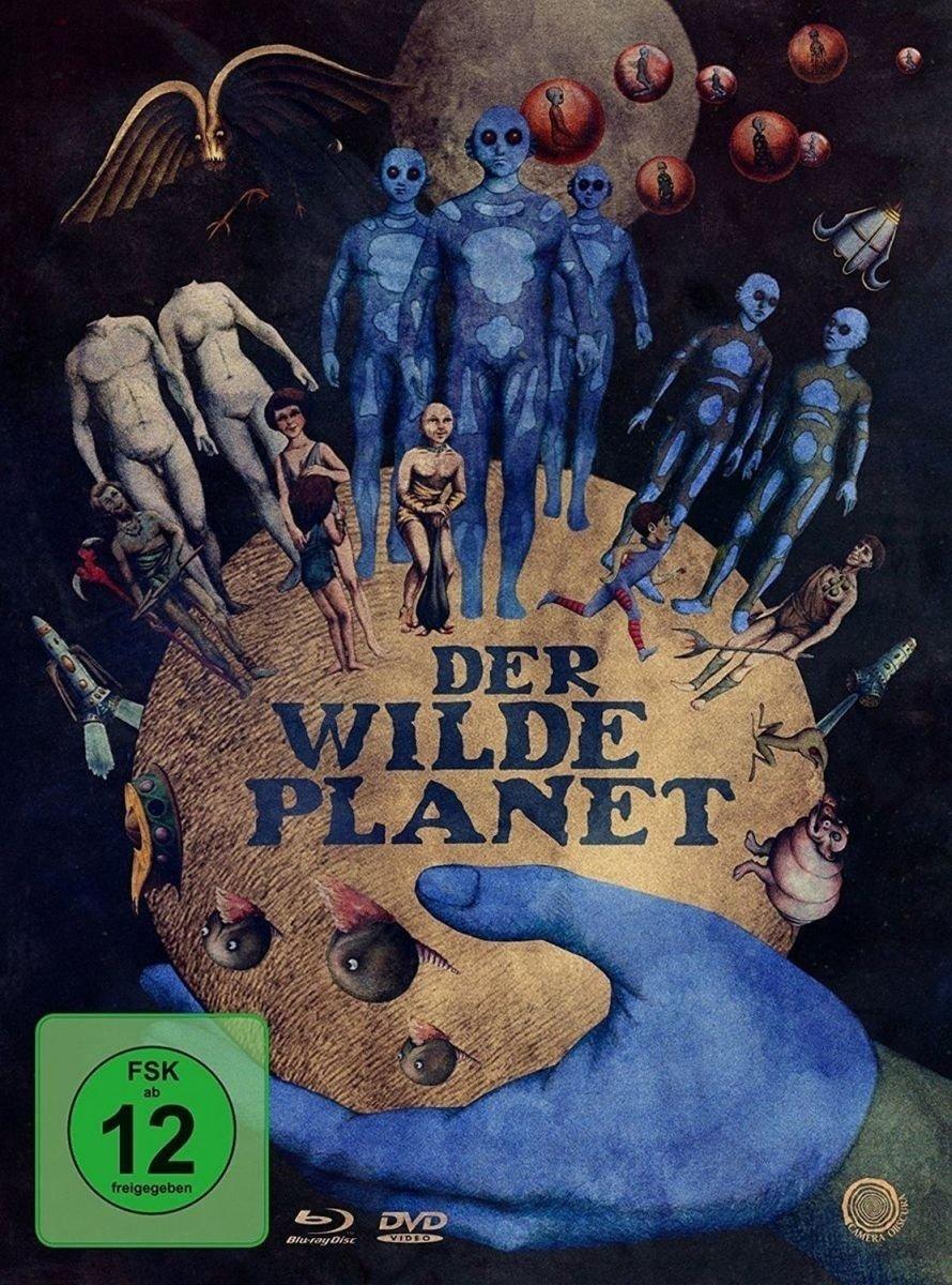 download Der.phantastische.Planet.1973.German.1080p.BluRay.x264-iNKLUSiON