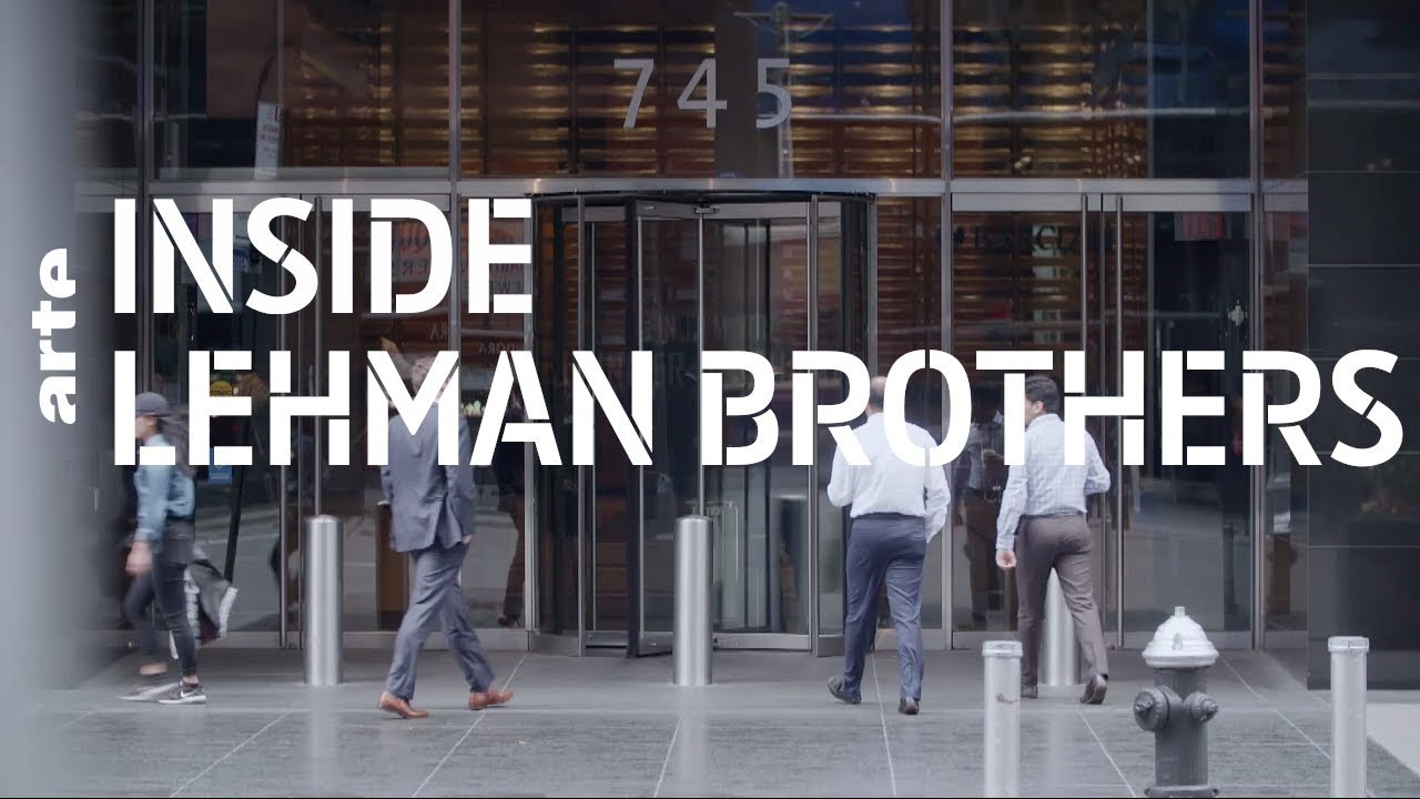 Inside.Lehman.Brothers.-.Whistleblower.packen.aus.GERMAN.DOKU.720p.HDTV.x264-Pumuck