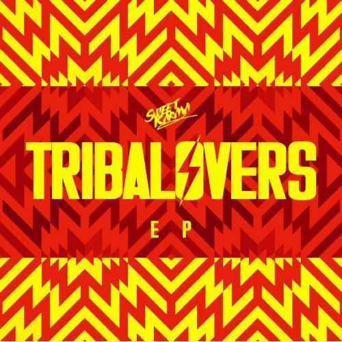 TribaLovers (2018)