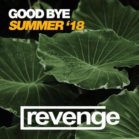 Good Bye Summer '18 (2018)