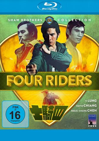 download Four.Riders.1972.German.720p.BluRay.x264-iNKLUSiON