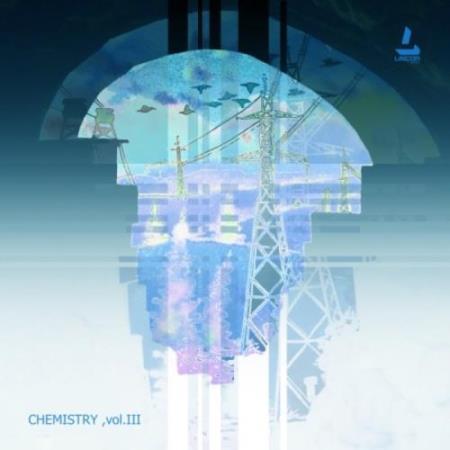 Chemistry  Vol.3 (2018)