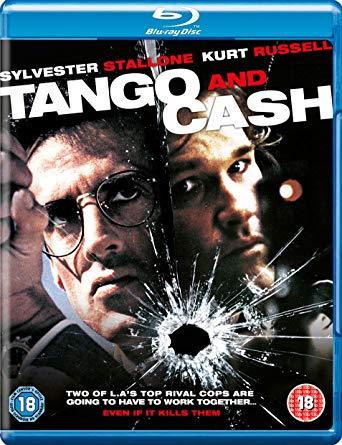 Tango.und.Cash.1989.German.1080p.BluRay.x264-CDD