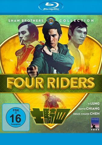 download Four.Riders.1972.Kinofassung.German.1080p.BluRay.x264-iNKLUSiON