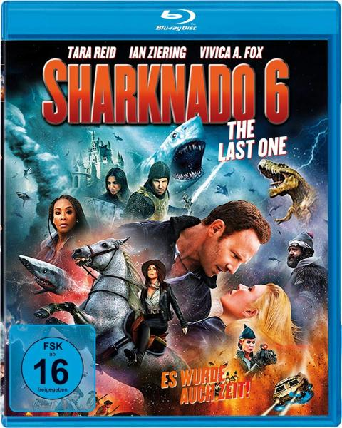 download Sharknado.6.The.Last.One.2018.German.BDRip.AC3.XViD-CiNEDOME