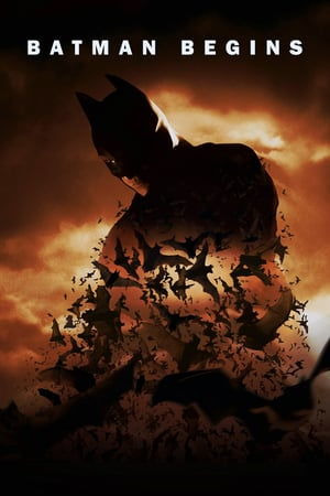 Batman.Begins.2005.German.AC3.DL.1080p.UHD.BluRay.x265-FuN