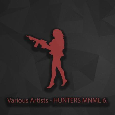 Hunters Mnml 6 (2018)