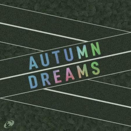 Autumn Dreams, Vol. 07 (2018)