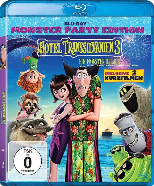 download Hotel.Transsilvanien.3.Ein.Monster.Urlaub.GERMAN.2018.AC3.BDRip.x264.REPACK-UNiVERSUM