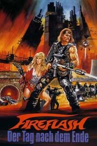 Fireflash.Der.Tag.nach.dem.Ende.UNCUT.1983.German.AC3.DL.1080p.AT.BluRay.x265-FuN