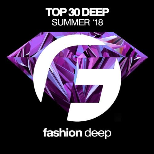 Top 30 Deep Summer '18 (2018)