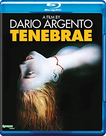 Tenebrae.UNCUT.GERMAN.1982.DL.1080p.BluRay.x264-GOREHOUNDS