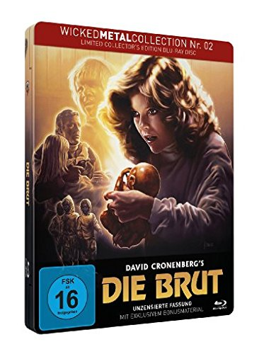 download Die.Brut.GERMAN.1979.DL.720p.BluRay.x264-GOREHOUNDS