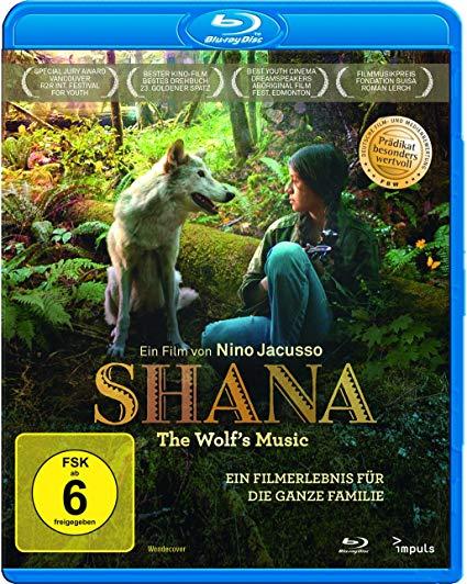 Shana.Das.Wolfsmaedchen.2014.German.DL.1080p.BluRay.x264-ENCOUNTERS
